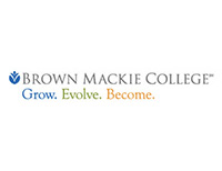 Brown Mackie College