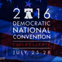 Democratic National Convention Insider Reports