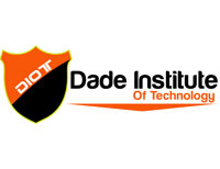 Dade-Institute-of-technology-200x154