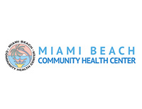 MIAMI-BEACH-community-health-center-200x154