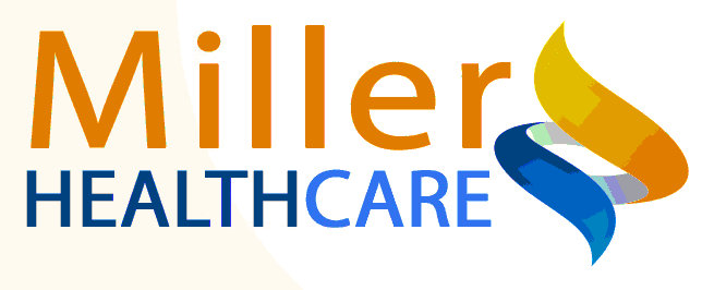 Millers-health-care-644x266