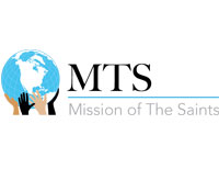 Mission-of-The-Saints-200x154