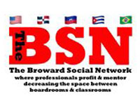 The-Broward-Social- Network-200x154