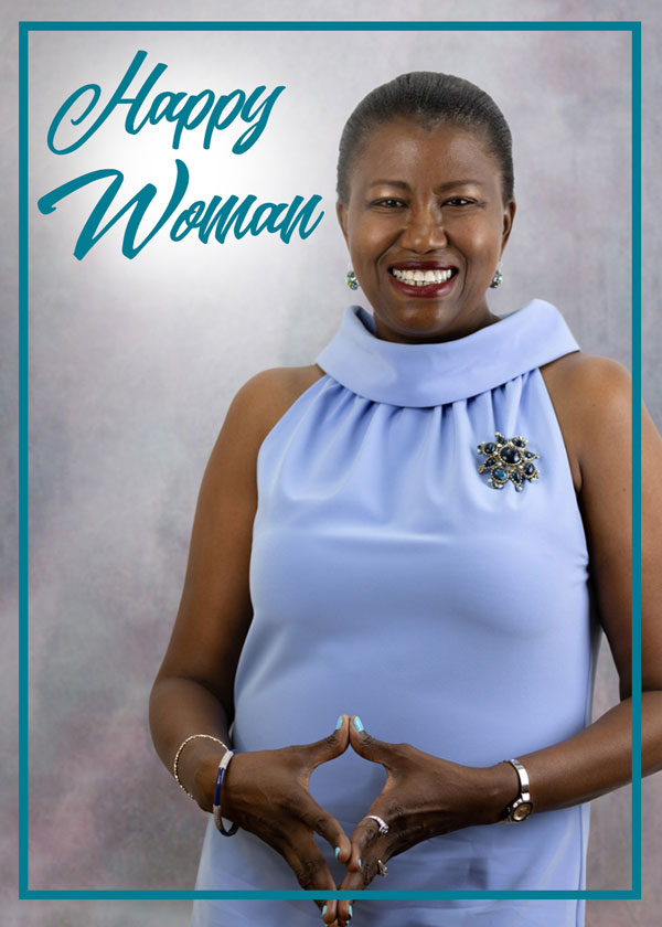 dr.flore-happy-woman-600x840