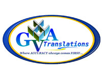 gva-translations-200x154
