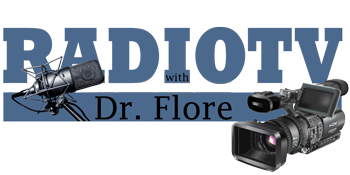 Radio TV Dr. Flore